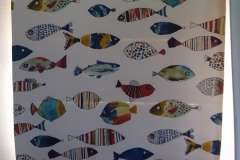Fish_roman_blind_bar