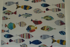 Fish_roman_blind_magnet