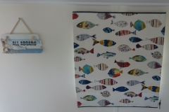 Fish_roman_blind_magnet1