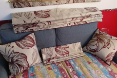 Special offer_2_blinds_cushions